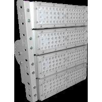 Світлодіодний світильник ALV-180-5K  LED FLOOD