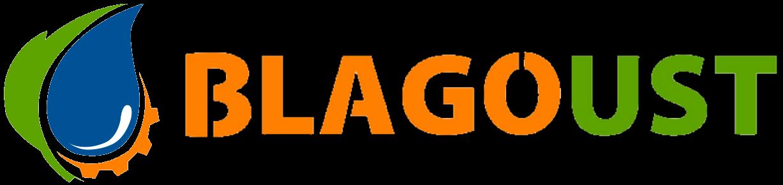 Blagoust.com.ua